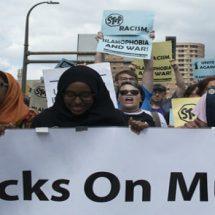 पाकिस्तान के विदेश मंत्री ख्वाजा आसिफ के बिगड़े बोल, पीएम मोदी को बताया आतंकवादी