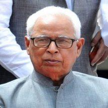 जम्मू-कश्मीर मे 8वीं बार राज्यपाल शासन लागू हुआ, राष्ट्रपति शासन  क्यों नहीं?