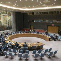 भारत ने कश्मीनर पर आई UNHRC की रिपोर्ट पर लगाई फटकार, कहा आतंकवाद को कानूनी मान्य ता न दें