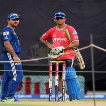 राहुल द्रविड़, रिकी पोंटिंग, और क्लेयर टेलर को ICC हॉल ऑफ फेम में शामिल किया गया