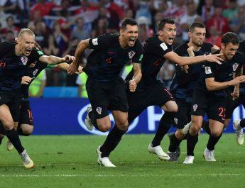 FIFA: हम फाइनल के लिए तैयार थे और हैं – क्रोएशिया के कोच