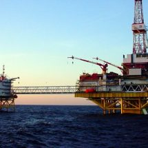 अमेरिकी दबाव के चलते भारतीय इंश्योरेंस कंपनी ईरानी तेल से खुद को रख रही है दूर