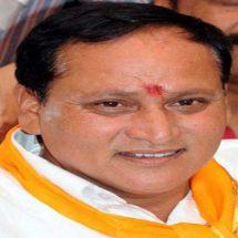 मानगढ़ धाम को राष्ट्रीय दर्जा दे सरकार: मीणा