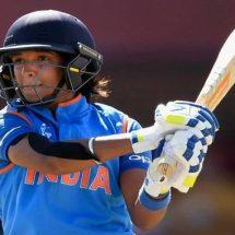 महिला क्रिकेट टीम की टी-20 कप्तान हरमनप्रीत कौर की डिग्री फर्जी
