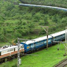 रेलवे में मेडिकल प्रैक्टिशनर के लिए करें अप्लाई