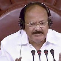 22 भाषाओँ के साथ चलेगी भारतीय संसद