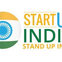 बिलासपुर पहुंचा स्टार्टअप इंडिया, अभी तक 19,000 लोगों को मिला फायदा