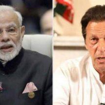 नया भारत और न्यू इंडिया के बूते चुनावी नैय्या पार लगाएंगे मोदीजी