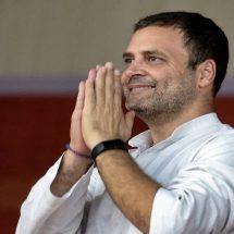 कांग्रेस की बदली राजनीति और रणनीति/ अनामी शरण बबल