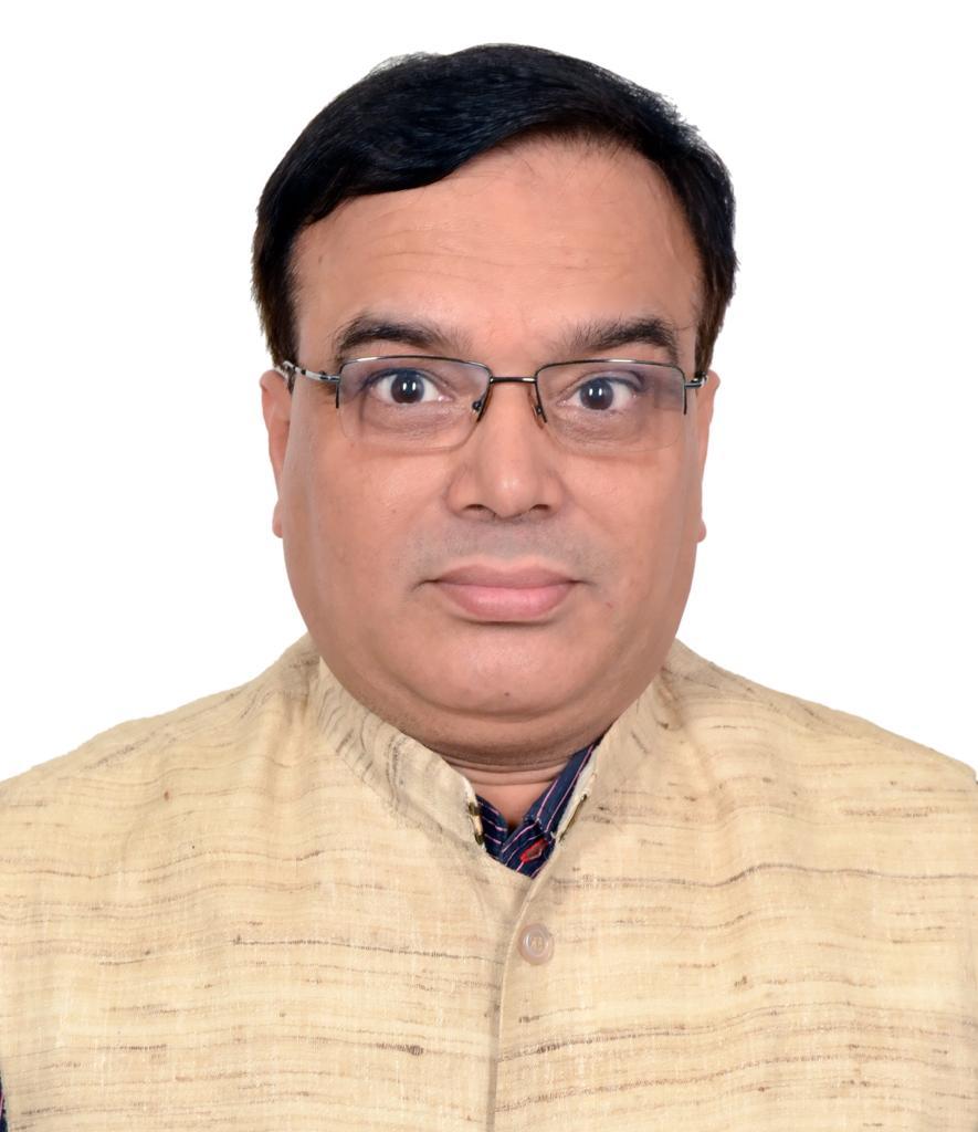 Kumar-Rakesh-foto-ACPR2035-1