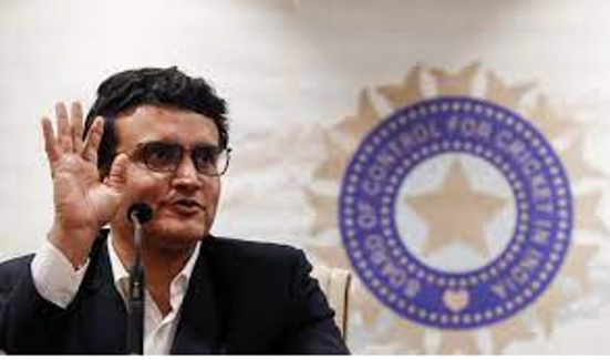 BCCI-announces-backup-players-know-who-will-go-to-England-from-Indias-side